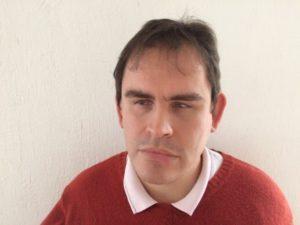 Gerardo Corripio
