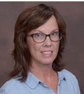 Jeanie Bell Outreach Coordinator